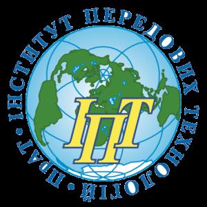 Logotip_IPT-removebg